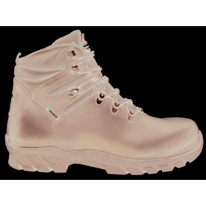 Cofra Securex 1750 Conductive Safety Boots