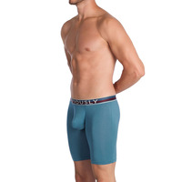 obviously-primeman-anatomax-boxer-brief-9-inch-leg