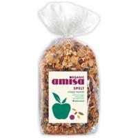 amisa-organic-spelt-crispy-muesli-500g