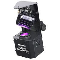 LED Barrel Gobo Effects Light