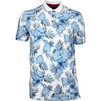 ted-baker-golf-shirt-course-floral-print-polo-blue-aw17