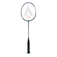 karakal-cb-7-badminton-racket