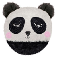 aroma-home-panda-sleepy-head-microwaveable-hottie