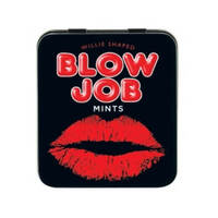 blow-job-mints