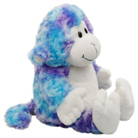 aroma-home-snuggable-fantasy-hottie-rainbow-monkey