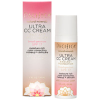 pacifica-ultra-cc-cream-medium-spf17-30ml