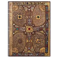 Paperblanks Lindau Lined Ultra Journal