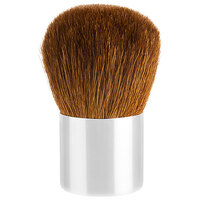 antipodes-natural-hair-kabuki-brush