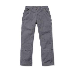 Carhartt Double Front Work Trouser