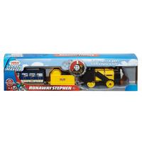 Thomas & Friends Trackmaster Runaway Stephen