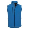 Click to view product details and reviews for Russell R141m Soft Shell Body Warmer.