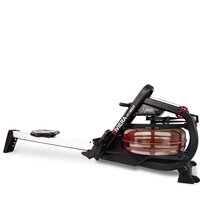 Riviera Rowing Machine