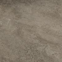 TLC Loc Cultured Limestone 5745