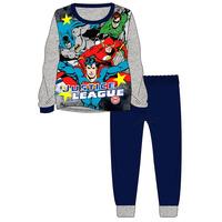 Boys DC Comics Justice League Pyjamas