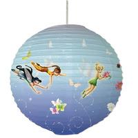 Disney Fairies Paper Lantern