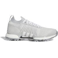 adidas Golf Shoes - Tour360 XT Primeknit Boost - White AW19