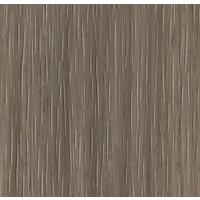 Forbo Marmoleum Linear Striato Textura Cliffs Of Moher E5231