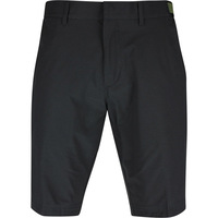 BOSS Golf Shorts - Hapros 2 - Black SP20