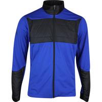 Galvin Green Golf Jacket - Lyon Infinium IFC-1 - Surf Blue SS20