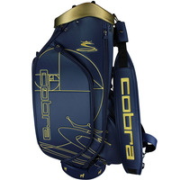 COBRA PUMA Golf Bag - Vessel Staff - Players Championship 2020