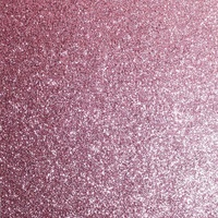 Sequin Sparkle Wallpaper - Pink