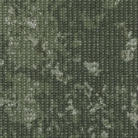 Forbo Flotex Planks Montage Boreal 147001
