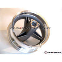 mini-moto-motard-alloy-rear-rim