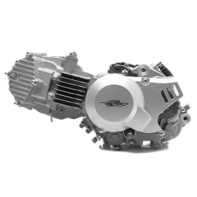 Pit Bike Basic Engine 160cc DT160 / YX160 M2R