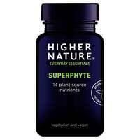 higher-nature-superphyte-plant-source-nutrients-90-vegicaps