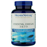 higher-nature-complete-omegas-3-6-7-9-complete-complex-90-capsules