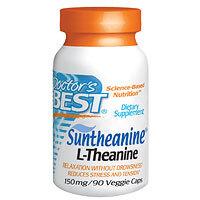 doctors-best-suntheanine-l-theanine-90-x-150mg-vegicaps