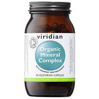 viridian-organic-mineral-complex-90-vegicaps