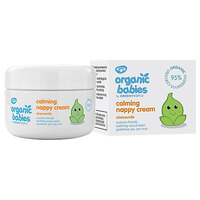 green-people-organic-babies-nappy-cream-baby-balm-50ml