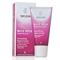 weleda-wild-rose-smoothing-night-cream-30ml