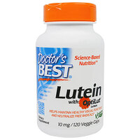 doctors-best-lutein-with-optilut-120-x-10mg-vegicaps