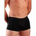 Lycra Romeo Boxer Shorts