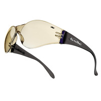 bolle-bandido-safety-glasses