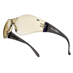 Bolle Bandido Esp Safety Glasses