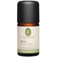 primavera-organic-eucalyptus-cold-therapy-blend-5ml