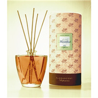 florascent-room-fragrance-reed-diffuser-marrakesh-250ml
