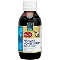 manuka-health-mgo-400-manuka-honey-syrup-100ml