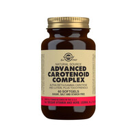 solgar-advanced-carotenoid-complex-60-softgels