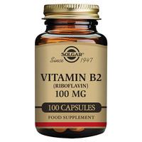 solgar-vitamin-b2-riboflavin-energy-100-x-100mg-vegicaps