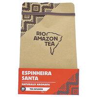 RIO-AMAZON-Espinheira-Santa-90-Teabags