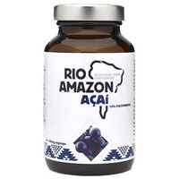 RIO-AMAZON-Acai-21-60-x-500mg-Vegicaps