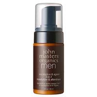 john-masters-organics-men-2-in-1-moisturiser-aftershave-89ml