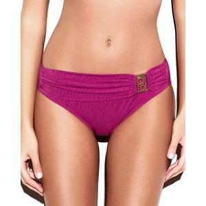 SW0726 Panache Lola Low Rise Bikini Pant Pink SW0726 Bikini Pant