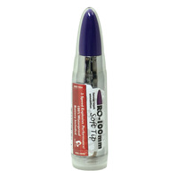 Rocks Off 100mm Soft Tip Bullet Vibrator - Purple