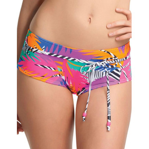 Freya Flashdance Bikini Short