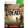 Image of The Walking Dead (A Telltale Games Series) [Xbox 360]